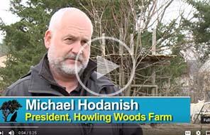 howlingwoodsfarmjacksonnj